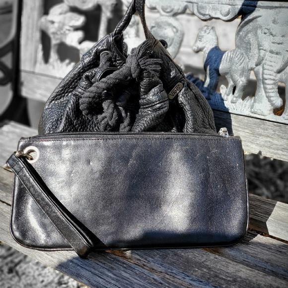 HOBO Handbags - Hobo